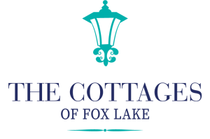 The Cottages of Fox Lake